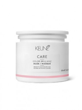 Keune Care Color Brillianz Treatment