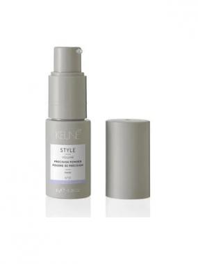 Keune Style Precision Powder