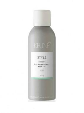 Keune Style Dry Conditioner