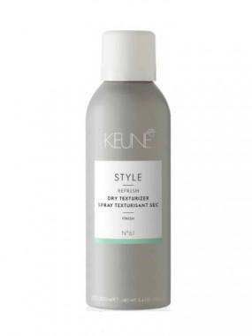 Keune Style Dry Texturizer