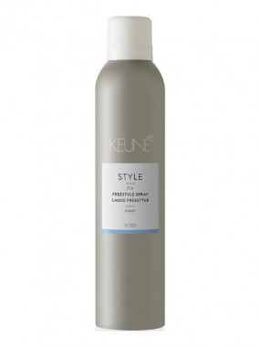 Keune Style Freestyle Spray