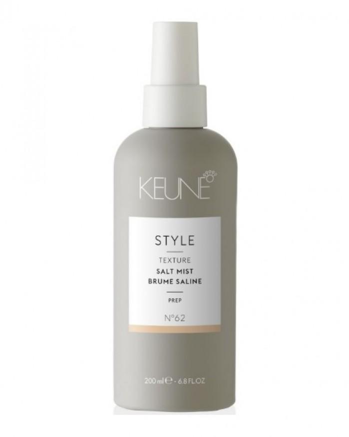 Keune Style Salt Mist