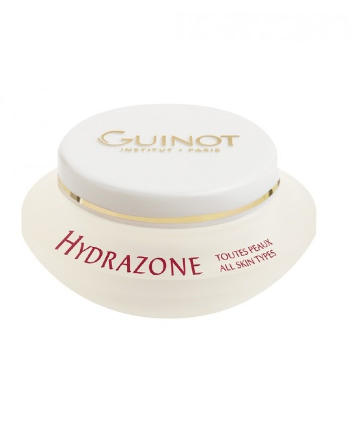 GUINOT Hydrazone TOUTES PEAUX