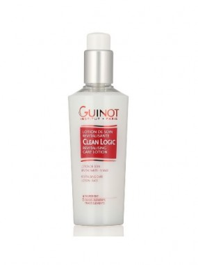 GUINOT Lotion Clean Logic