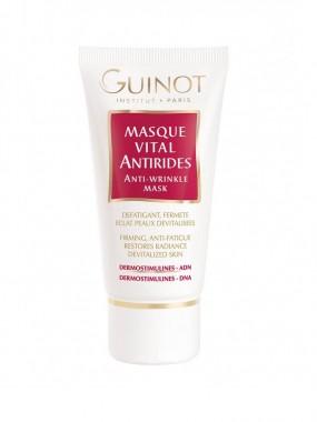 GUINOT Masque Vital Anti-rides