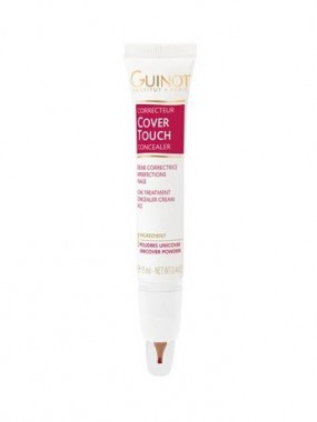 GUINOT Correcteur Cover Touch