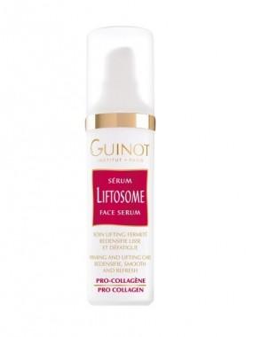 GUINOT Serum Liftosome
