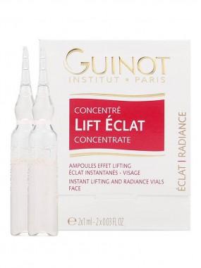 GUINOT Mini-Lift - Eclat Beaute