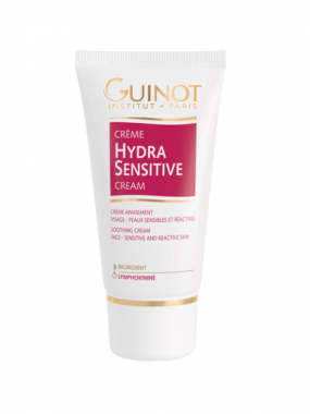 GUINOT Creme Hydra Sensitive