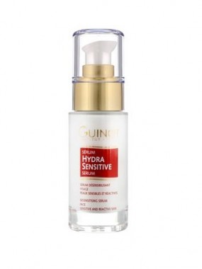 GUINOT Serum Ultra Sensitive