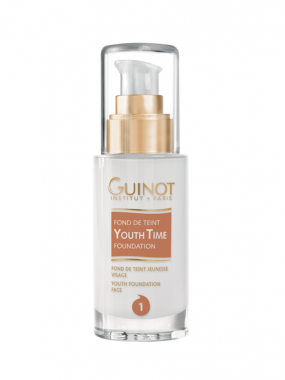GUINOT Youth Time