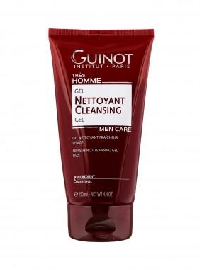 Guinot Gel Nettoyant Visage Cleansing