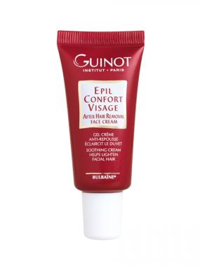 GUINOT Epil Confort Visage