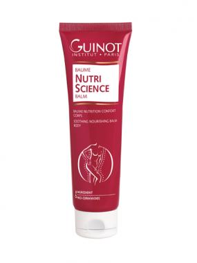 GUINOT Baume Nutriscience