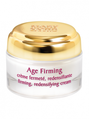 MARY COHR CREME AGE FIRMING