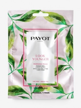 PAYOT MORNING MASKS LOOK YOUNGER