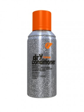 FUDGE Dry Conditioner
