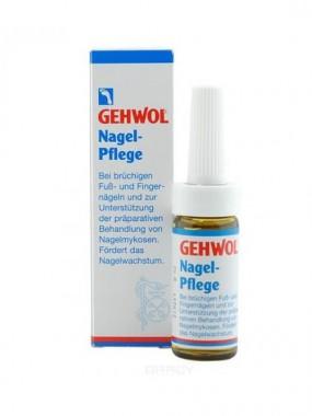 GEHWOL NAGEL-PFLEGE