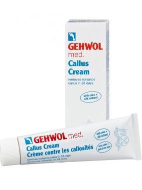 GEHWOL HORNHAUT CREME