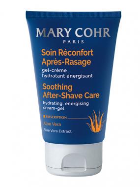 MARY COHR SOIN RECONFORT APRES-RASAGE
