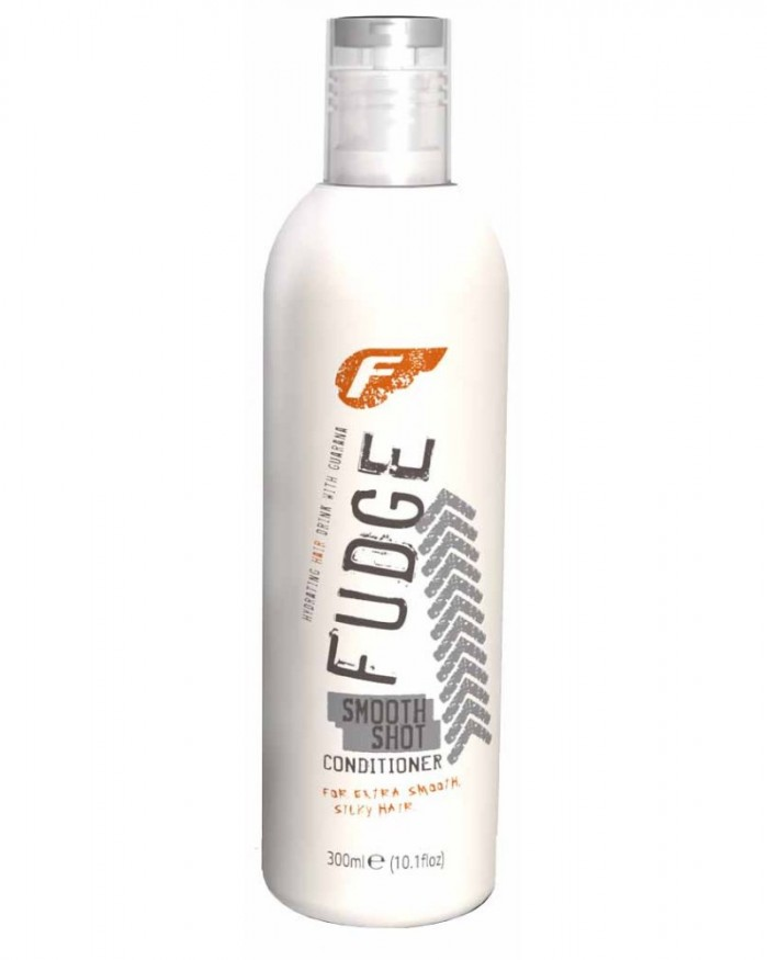 Fudge Smooth Shot Conditioner