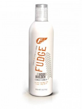 Fudge Body Builder Conditioner