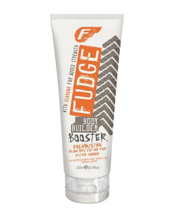 Fudge Body Builder Booster
