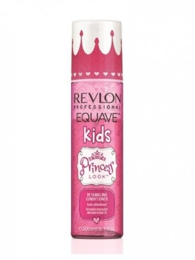 REVLON EQUAVE KIDS PRINCESS CONDITIONER
