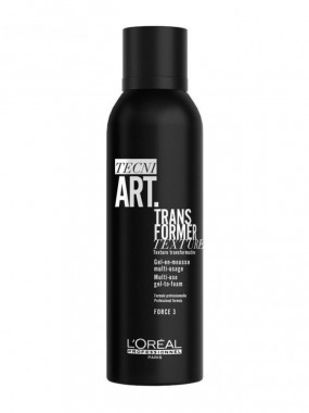 LOREAL PROFESSIONNEL TECHNI ART TRANSFORMER TEXTURA