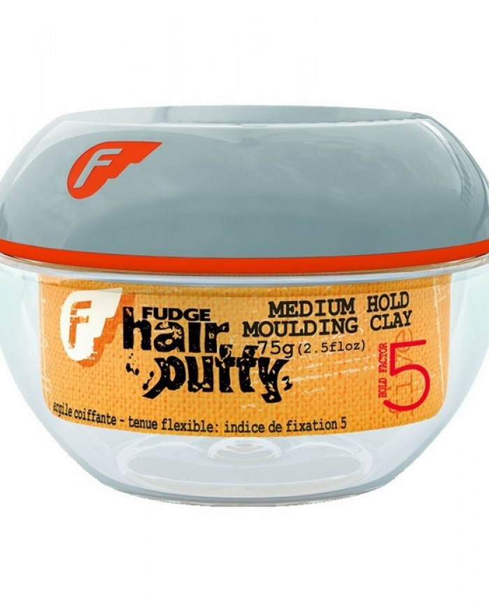 FUDGE Hair Putty