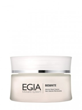 EGIA BIOWHITE INTENSIVE REPAIR ESSENCE