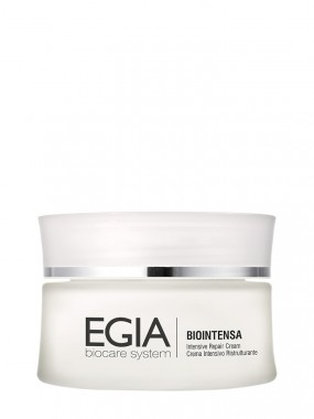 EGIA BIOINTENSA INTENSIVE REPAIR CREAM