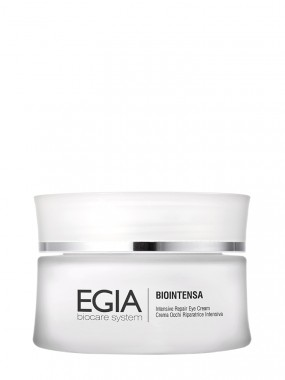 EGIA BIOINTENSA INTENSIVE REPAIR EYE CREAM