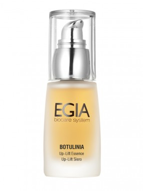 EGIA BOTULINIA UP-LIFT ESSENCE