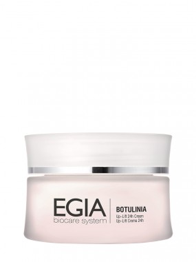 EGIA BOTULINIA UP-LIFT 24H CREAM