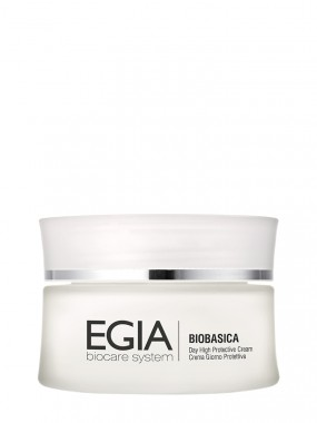 EGIA BIOBASICA DAY HIGH PROTECTIVE CREAM