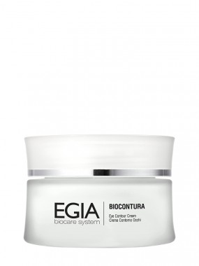 EGIA BIOCONTURA EYE CONTOUR CREAM