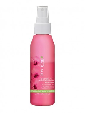 Matrix Biolage Colorlast Spray
