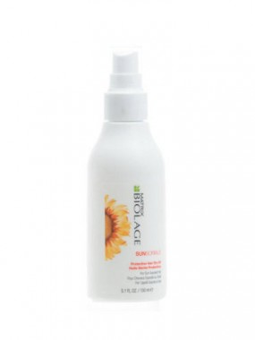 MATRIX BIOLAGE SUNSORIALS SPRAY