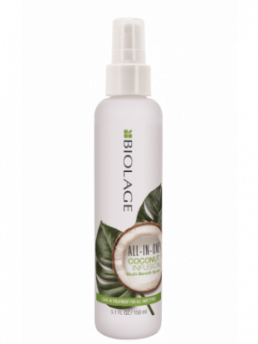 MATRIX BIOLAGE ALL-IN-ONE