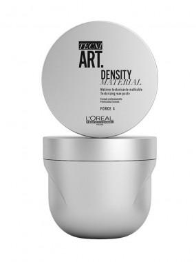 L'Oréal Professionnel Tecni.Art Density Material