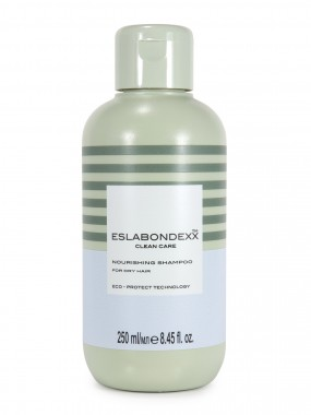 ESLABONDEXX CLEAN CARE NOURISHING SHAMPOO