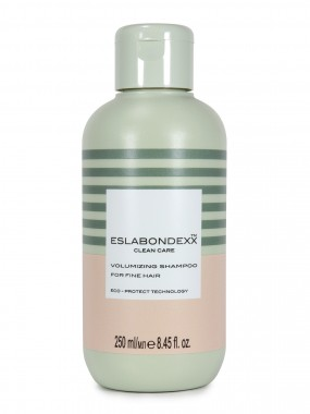 ESLABONDEXX CLEAN CARE VOLUMIZING SHAMPOO