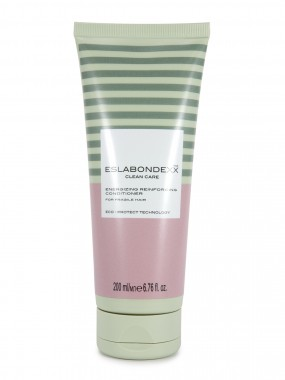 ESLABONDEXX CLEAN CARE ENERGIZING REINFORCING CONDITIONER