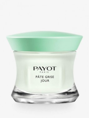 PAYOT PATE GRISE JOUR