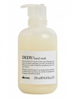 Davines Dedy hand wash
