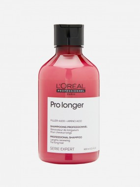 Loreal Pro longer шампунь