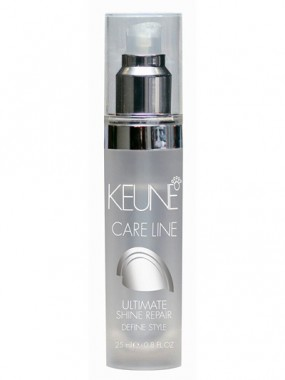 Keune Care Line Ultimate Shine Repair