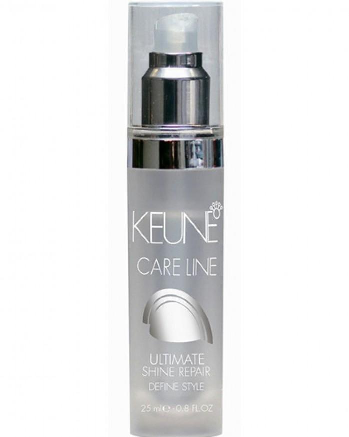 Keune Care Line Ultimate Shine Repair